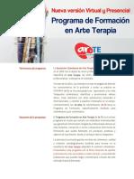Programa de Formación en Arte Terapia de Ar.Te - 2020 2 (1).pdf