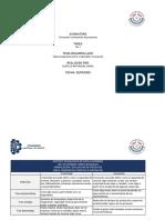 Tarea 1 - Cuadro comparativo.pdf
