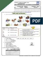 3b458ee4a570781aa4c5d816e77b083f.pdf