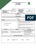 Guía #3 - 6° 3er periodo.pdf