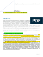 Unidad_tematica_N3_resumen