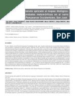 Artículo 5.pdf