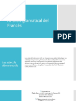 FrancésFinal