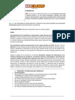 FICHA TECNICA BIOCLORO Rev7-2020 (1) (1)