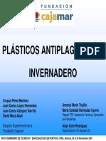 32 INVERNADERO_Plasticos antiplagas