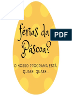 férias da Páscoa_.pdf