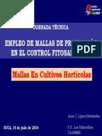 23 INVERNADERO_Mallas de proteccion
