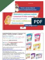 planificare_CP_2020-2021.docx