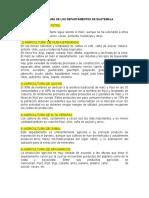 390788510-Agricultura-de-Los-Departamentos-de-Guatemala.docx
