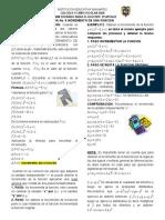 GUIA 9 INCREMENTO DE UNA FUNCION.docx