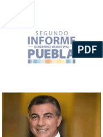 2do.Informe.Jose.Antonio.Gali.Fayad.pdf