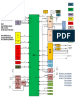 BLOCK DIAGRAM_ XT1965_ DS.pdf
