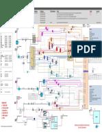BLOCK DIAGRAM_Visio_XT1965_Diagram_based on QPA_2018-0710