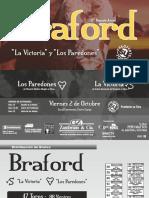 Catalogo-BRAFORD 2020 Web