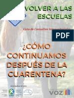 Volver-a-las-Escuelas-Propuestas-jun-2020.pdf