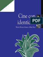 Cine-con-Identidad.pdf