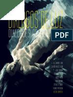 Libro-Dialogos-de-Luz.pdf