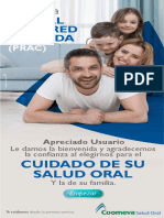 Manual del usuario PRAC.pdf