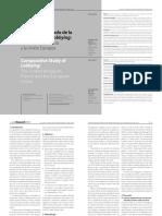 Dialnet-EstudioComparadoDeLaRegulacionDelLobbying-7077280