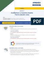 s2-4-dia-1.pdf