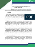 FONTES-RENOVÁVEIS-E-NÃO-RENOVÁVEIS-GERADORAS-DE-ENERGIA-ELÉTRICA-NO-BRASIL
