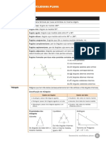 RevisãoGeometriaPlana.pdf