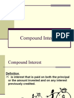 13_compound_interest_lecture.pptx