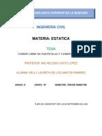 diagrama_reporte_paulinoangeles ediht
