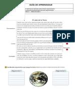 texto argumentativo sobre calentamiento global.docx