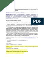 apoyo ciencias separacion de meclas.docx
