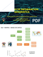 Presentación2_2020_abril.pdf
