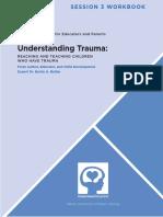 Understanding-Trauma-Workbook-Part3.pdf