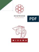 Midomo Product Information v5sm