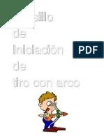 iniciacion_tiro_con_arco