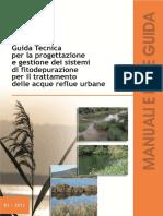 Manuale_ para la proyeccion de humedales tratantes.pdf