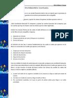Conciliación Bancaria1.pdf