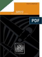 13728-014R1 abreviated checklist.pdf