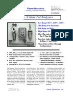 analyzer_catalog_0406