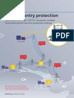 CPC-100-CP-CU1-Article-3-terminal-HV-line-protection-settings-OMICRON-Magazine-2012-ENU.pdf