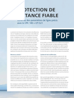 OMICRON-Magazine-Article-01-2019-Distance-Protection-FRA