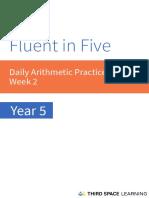 Fluent in Five - Year 5 - Week 2.pdf
