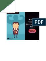 Partea-I-Curs-PDF