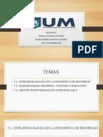 ANTROPOLOGIA CRIMINOLOGICA I-tarea 10.pptx