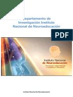 Clase 3 Plasticidad cerebral.pdf
