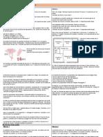 Suleyman 2.pdf