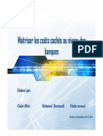 couts_cachesv3.pdf