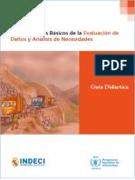 5. Guía Didáctica Curso Virtual EDAN