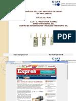materialactualizadoleyantilavadoversin1-140717111703-phpapp02