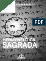 hermenêutica_digital.pdf