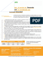desarrolloinmobilario.pdf